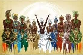 Curso de Santería - Módulos 1 y 2