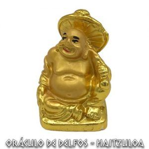 Buda Happy Dorado