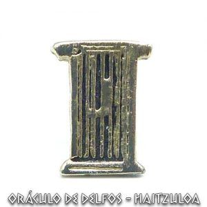 Pin columna J