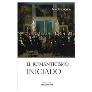 El romanticismo iniciado - autor: Nicola Lococo