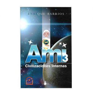Ami3 - civilizaciones internas