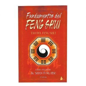 Fundamentos del Feng Shui