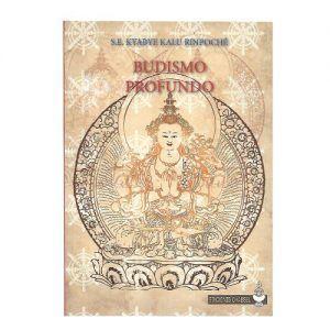Budismo Profundo - Kalu Rimponché