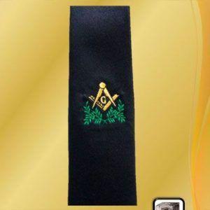 Corbatas y otros accesorios