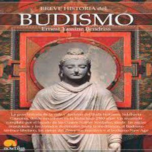 Budismo y Religiones Orientales