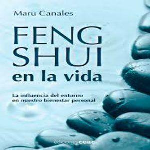 Feng-shui y otras filosofías Orientales