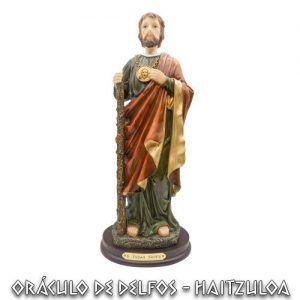 San Judas Tadeo 36 cm