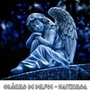 Curso Magia con ángeles