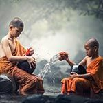 Rituales y limpiezas