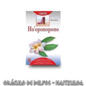 Ho'oponopono - Inhoa Makani