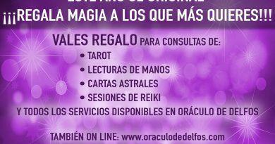 Regala Magia