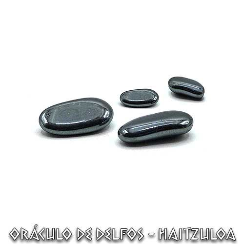 Hematite 5-10 grs.