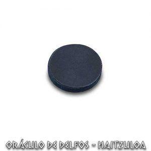 Escudo protector para móvil de Shungita